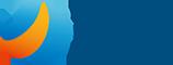イノベーション・マネジメントの国際規格「ISO56000シリーズ」の策定に、テクニカルコミッティの日本代表として当初から関与しているJINは、大企業・中堅企業のイノベーションを支援する加速支援者(アクセラレーター)としてIMS導⼊を⽀援するプログラムを提供しています。
